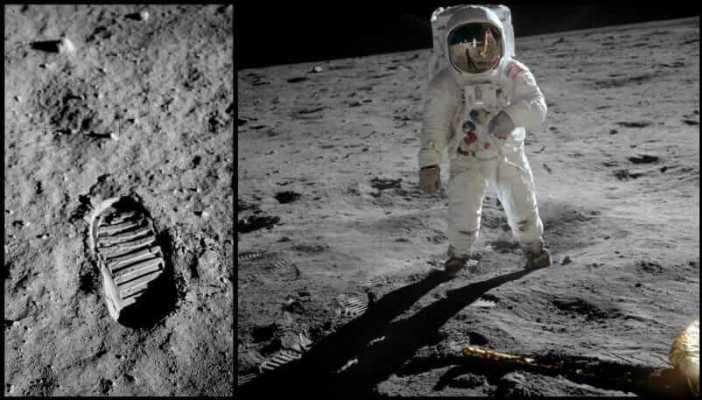 Apollo11.jpg