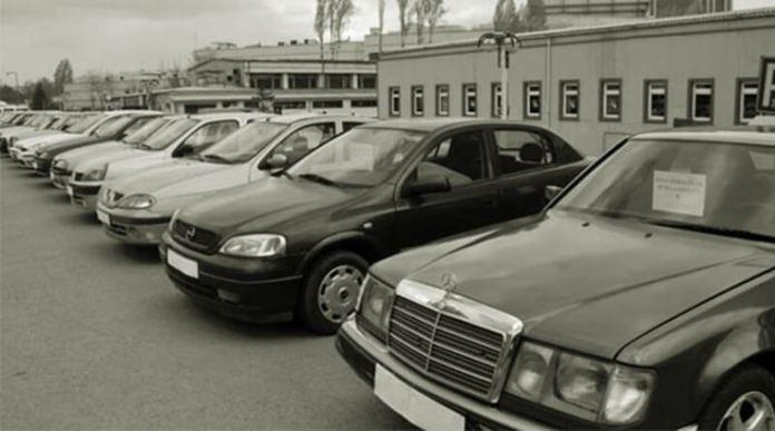binek-otomobil-kdv-800x445.jpeg
