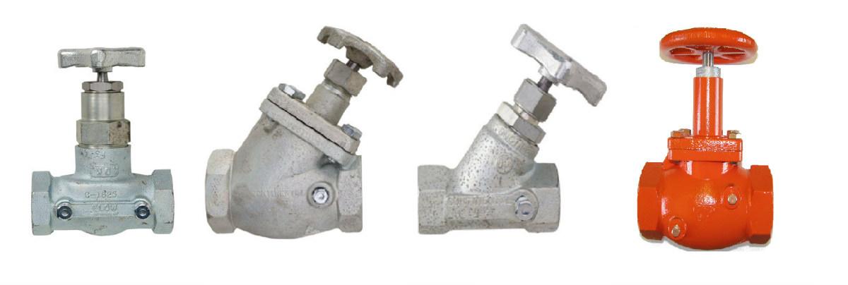 cb-globe-valves2.jpg
