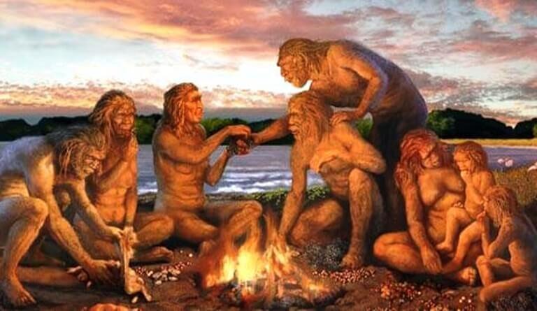 Atalarımızın Düşleri