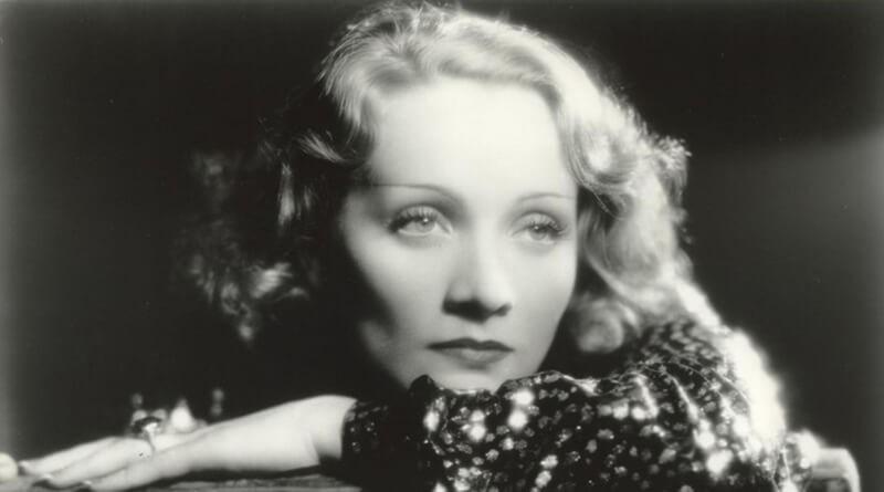 Fener altı güzeli – Lili Marleen