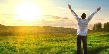 mutlu olmak ve depresyondan kurtulmak||mutlu olmak ve depresyondan kurtulmak||mutlu olmak için seçimler önemlidir