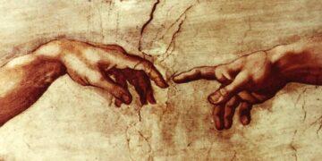 Tanrı başarısız hipotez||The Failed Hypothesis||Tanrı başarısız hipotez