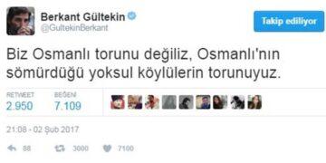 Osmanlı Torunu||osmanlı torunu berkant gültekin||osmanlı torunu||osmanlı torunu