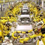 """""""Dördüncü Sanayi Devrimi"""" ve İşçi Sınıfı – MEHMET YILMAZER"""