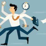 Zaman Yönetimi||Zaman Yönetimi||pomodoro tekniği||