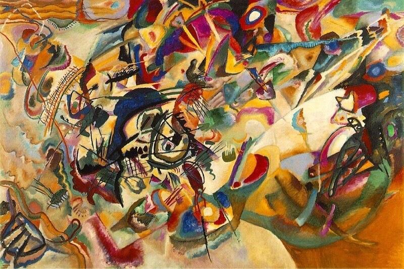 kandinsky-composition-vii-1913
