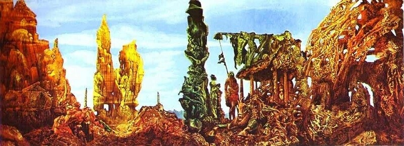 max-ernst-europe-after-the-rain-ii