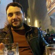 Hüseyin Kocaman kullanıcısının profil fotoğrafı